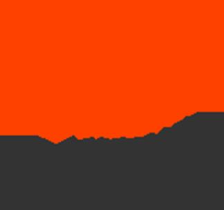 24時間対応(留守番電話受付)